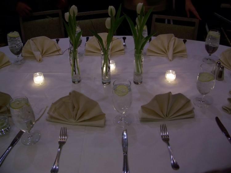 party table decorations ideas table centerpiece ideas for party party table  decor ideas party table ideas