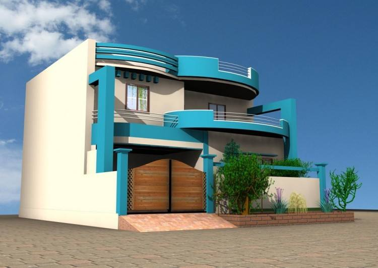 design for house front view simple house front view glamorous simple house  front elevation for home