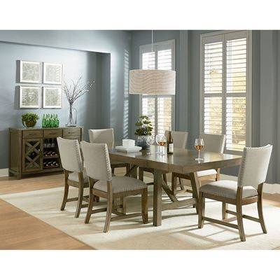 Buy Kitchen & Dining Room Chairs Online at Overstock