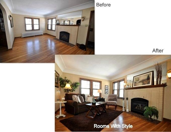 Living Room Layout Ideas Small Rooms Livingroom