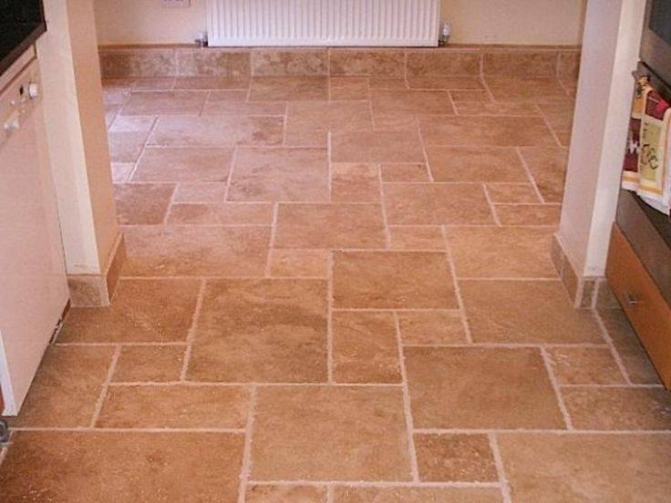 kitchen floor tiling ideas decoration stone kitchen floor tile ideas  flooring options for kitchens porch