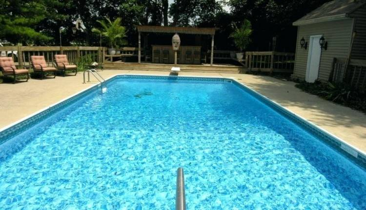 Full Size of Luxury Pool Designs Or Luxury Home Designs With Indoor Pool  With Luxury Swimming