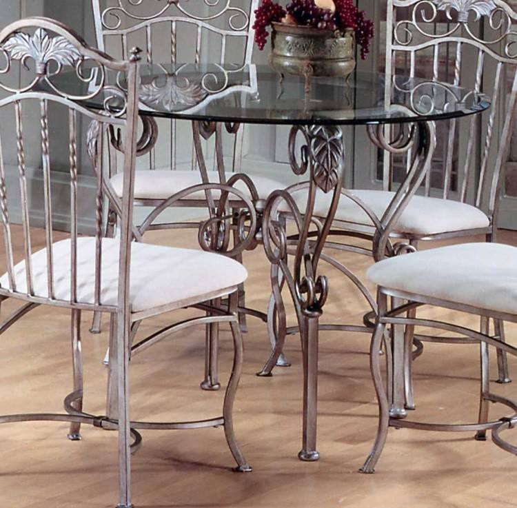 dining table legs metal dining room table legs inch tall steel timber beam dining  table base