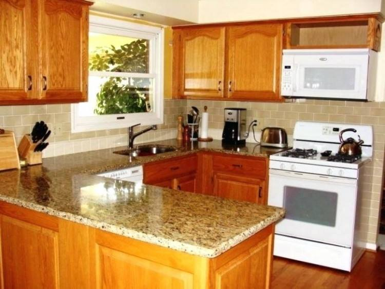 Full Size of Kitchen Color Colors With Wood Cabinets Perfect Good For A Decorating Ideas Kitchen