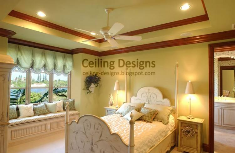 house ceiling designs pictures bedroom ceiling designer simple house ceiling  designs pictures