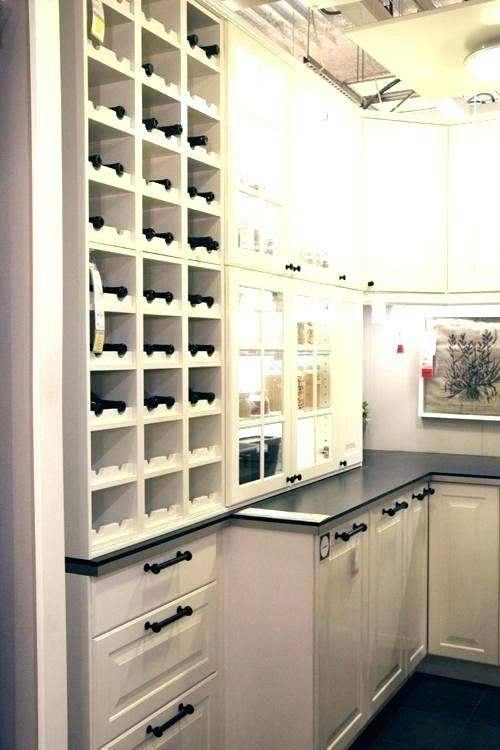 kitchen cabinet organization ideas cabinet organization kitchen cabinet  storage ideas