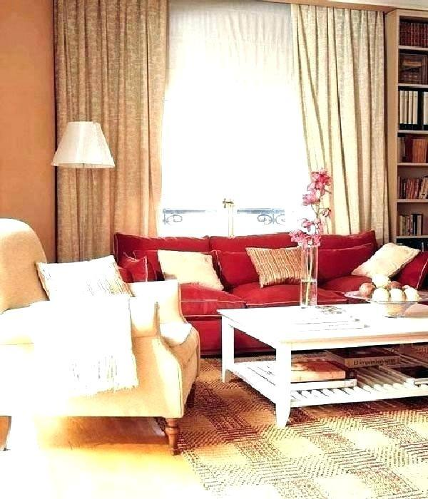 Full Images of Red Sofa Decorating Ideas Earthy Room Decor Colour Ideas For  Living Room With