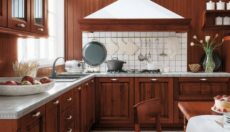 tile backsplash design tool white cabinets brown glass tile designs kitchen  cabinet white online backsplash tile