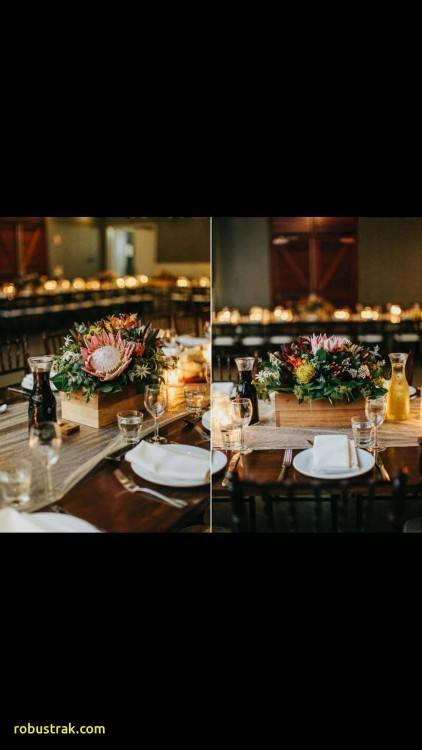image gallery wedding rehersal ideas rehearsal dinner