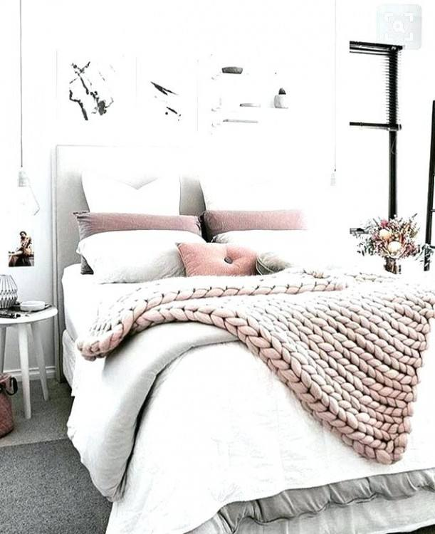 grey black and white bedroom ideas