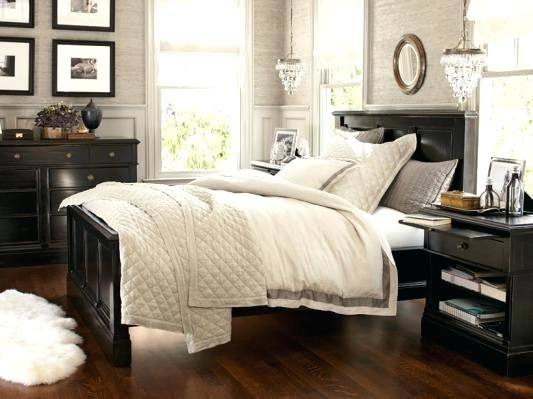 Stunning Pottery Barn Design Ideas Pictures Awesome Design Ideas  Attractive Pottery Barn Living Room Ideas