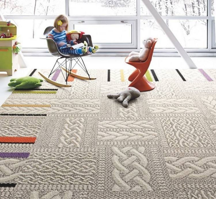 Fed up of your carpet getting stained by everyday family life? Our newly  released Abbey Twist range not only looks good and feels great, it is also  bleach