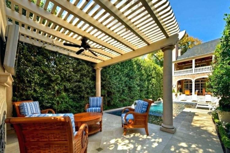 Outdoor Patio Ceiling Fans Fanimation Outdoor Ceiling Fans Amazing Outdoor  Living Area Combo With