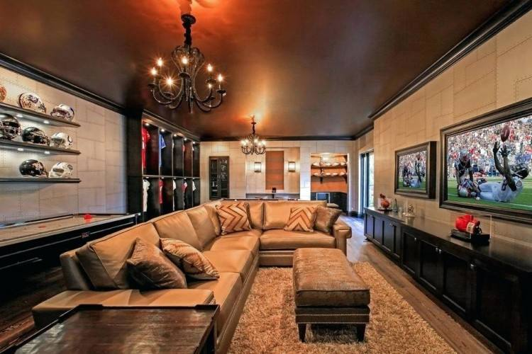 best basement area rugs with carpet for cheap flooring solution made from  dark traditional mirror vacuum