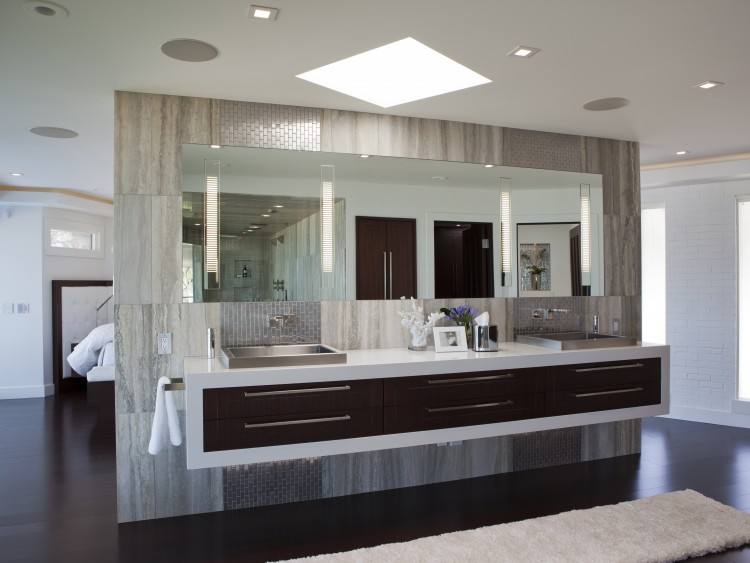Endearing White Bathroom Cabinet Ideas White Vanity Ideas Pictures  Remodel And Decor