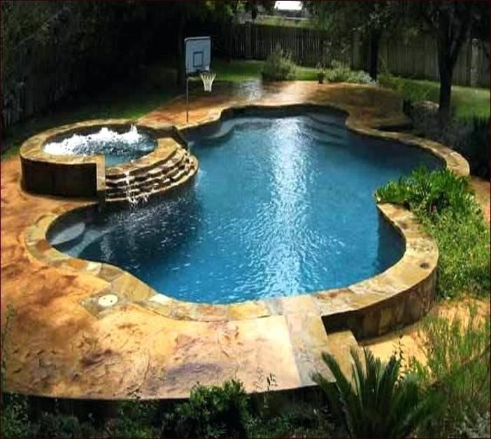 swimming pool design florida
