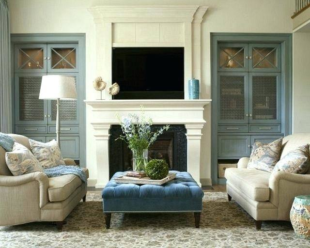 Living Room Mantel Decorating Ideas Absolutely Living Room Mantel Great  Fireplace Shelf Decorating Idea And Bookshelf Tip Clock Mantelpiece Mantle  No Wood