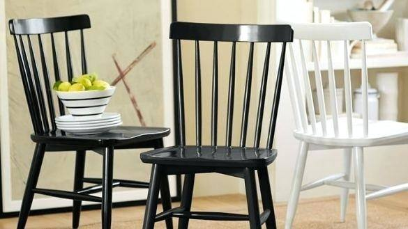 Dining Chairs, Smart Spindle Back Dining Room Chairs Best Of Lee S  Heritage Furniture Product