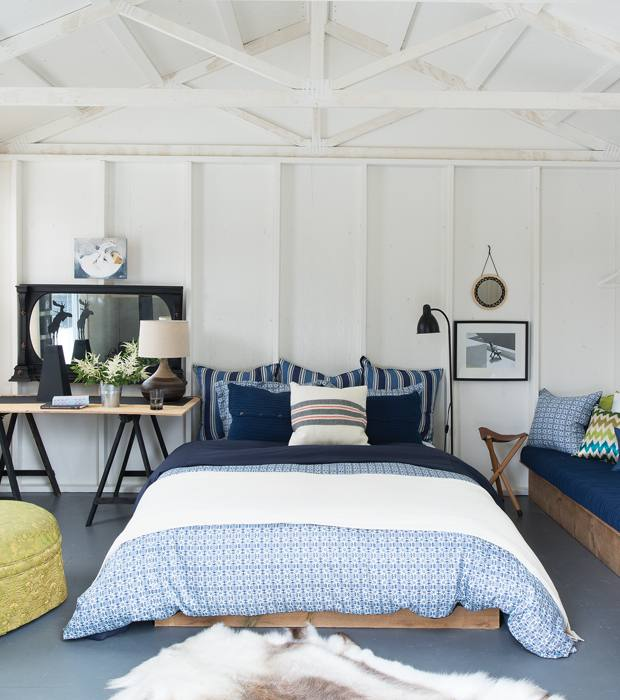 34 Absolutely dreamy bedroom decorating ideas | Warner Home Group,  #Nashville www
