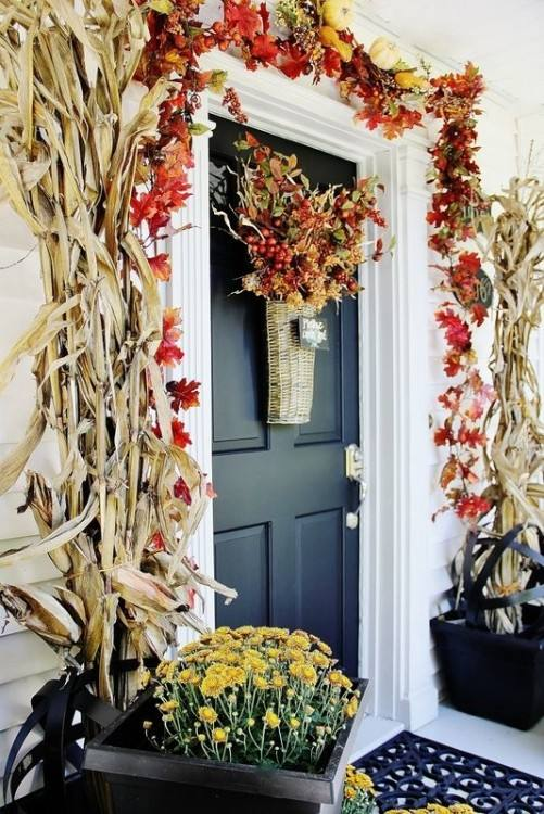 thanksgiving decoration ideas thanksgiving decoration with lights thanksgiving  door decoration ideas for classroom