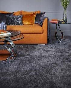 Let STAINMASTER® brand help you navigate through removing the most common  stains from your easy to clean STAINMASTER® carpet