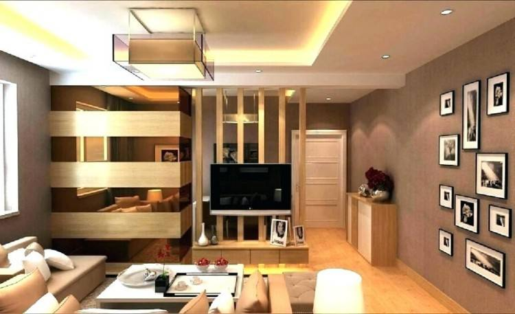 Full Size of Room Partition Ideas Dubai Ikea Living Glass Designs In Indian  Design N Kitchen