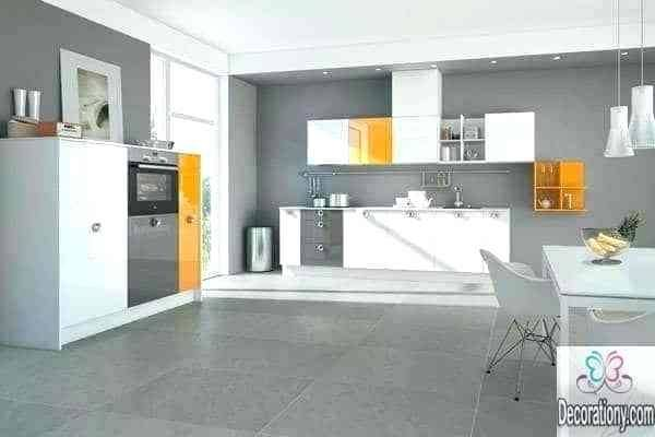 kitchens with cherry cabinets kitchen with cherry cabinets pictures of  kitchens traditional dark wood kitchens cherry