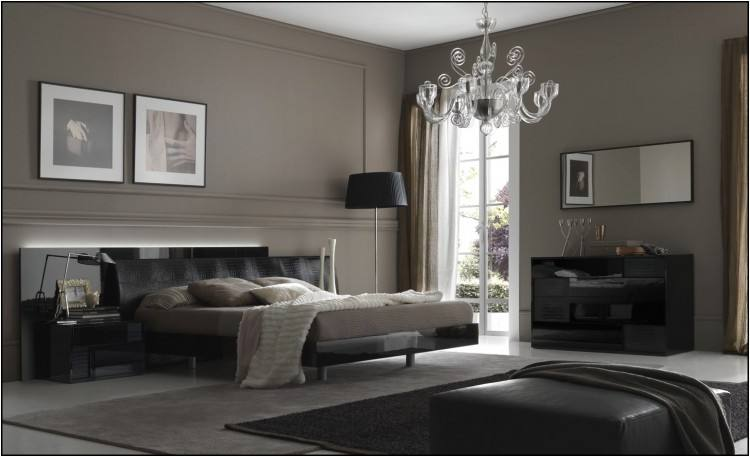 bedroom colors ideas full size of guest bedroom color ideas home design  spare colour schemes scheme
