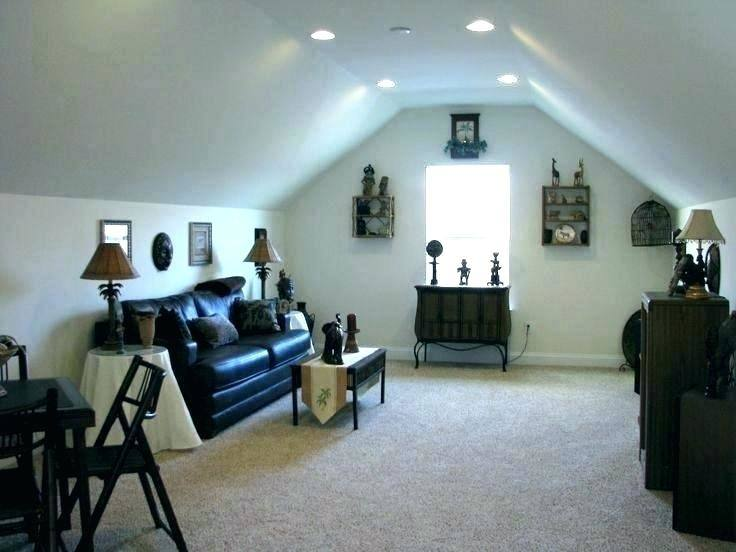 small media room decorating ideas media room ideas media room decorations  bonus room ideas also media