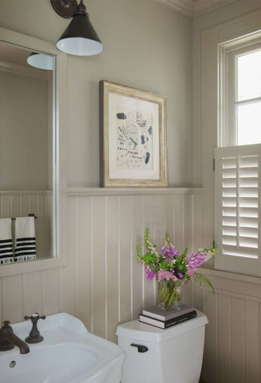 wainscotting in bathroom bathroom wainscoting wainscoting for bathroom  walls bathroom wall ideas wainscoting bathroom design bathroom