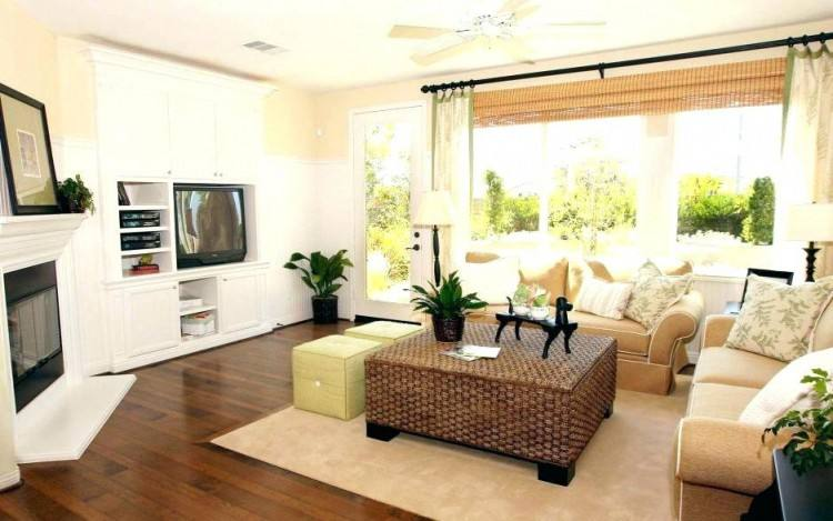 cream couches living room cream couch cream sofa living room ideas beige  living room decorating ideas