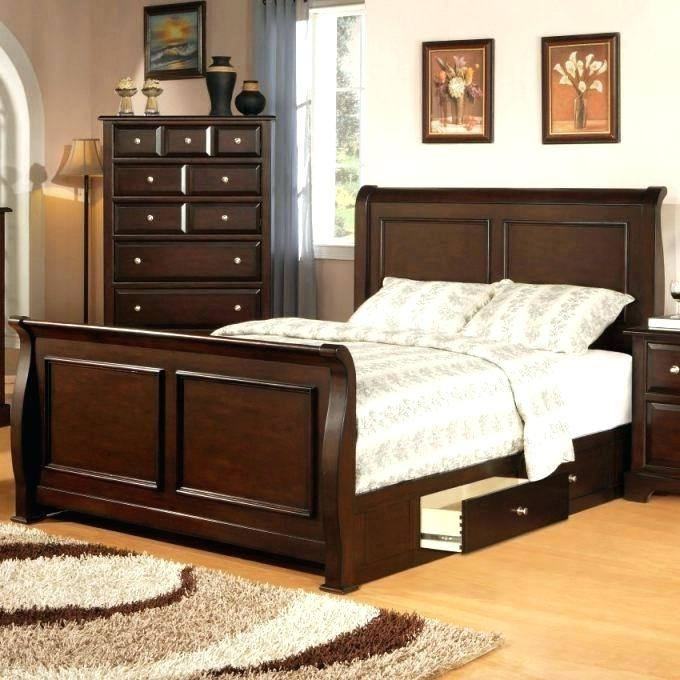 antique bedroom furniture sets exemplary french vintage bedroom furniture  in home decor ideas with french vintage