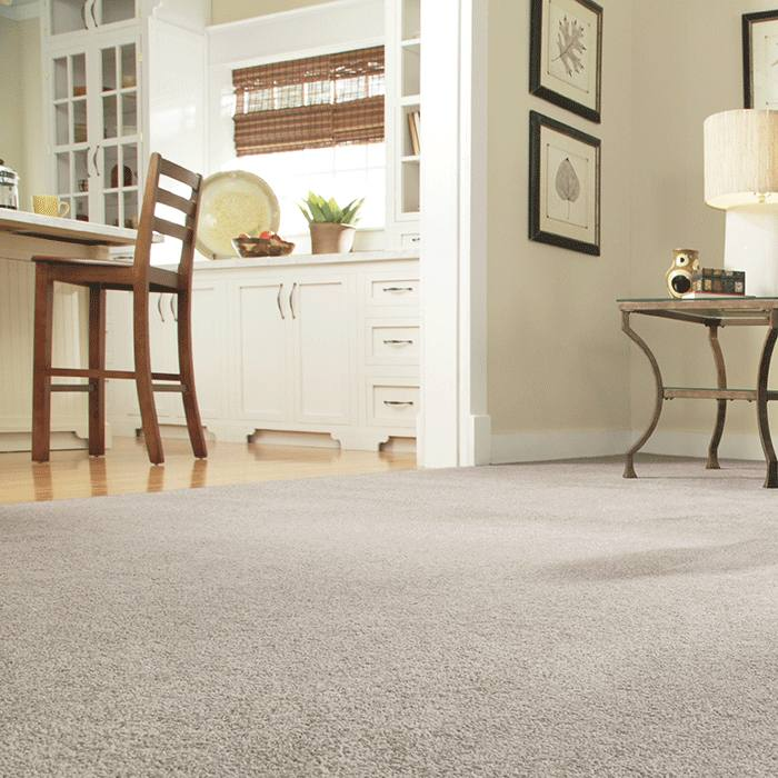 Any carpet you decide to choose for your basement must be able to withstand  moisture
