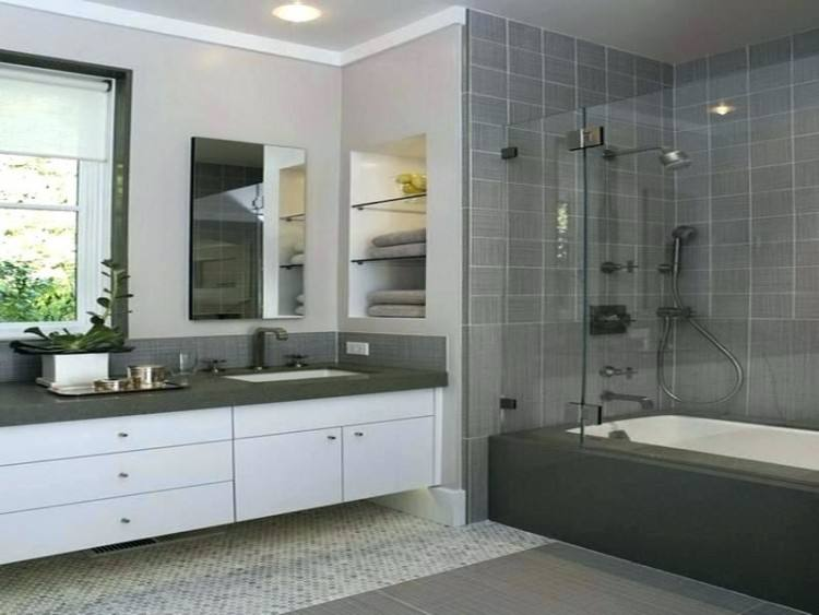bathroom shower tile designs gray marble tiles covering walls design ideas  for cover up old beautiful