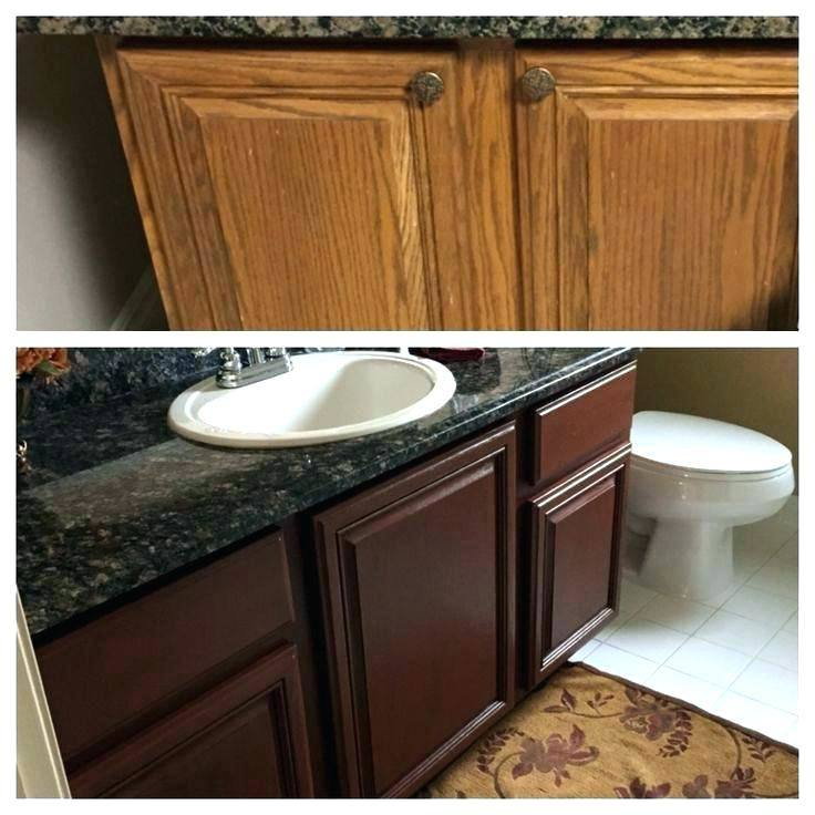 Furniture Transformations Transformations Furniture Image Result For Built  In Cabinets Dream Home Cabinet Transformations Furniture Ideas And Kitchen