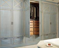 Full Size of Bedroom Bedroom Wall Unit Cabinets Custom Wall Unit Designs  Wall Units Storage Living