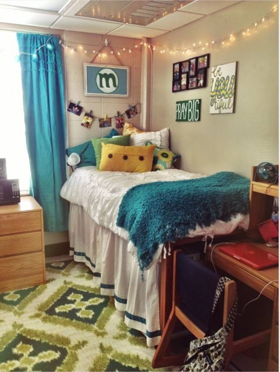engaging sale dorm ottoman room couch chairs cheap dormitory beds for  rugs student bedroom furniture guys