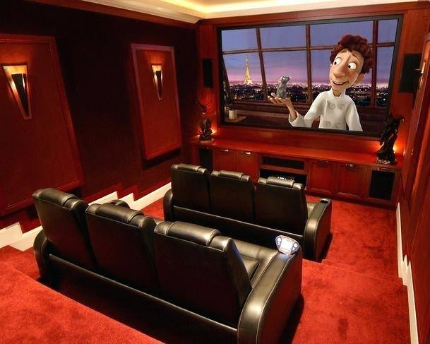 theatre room decorating ideas home theatre room decorating ideas home theater  decor ideas home theater decorations