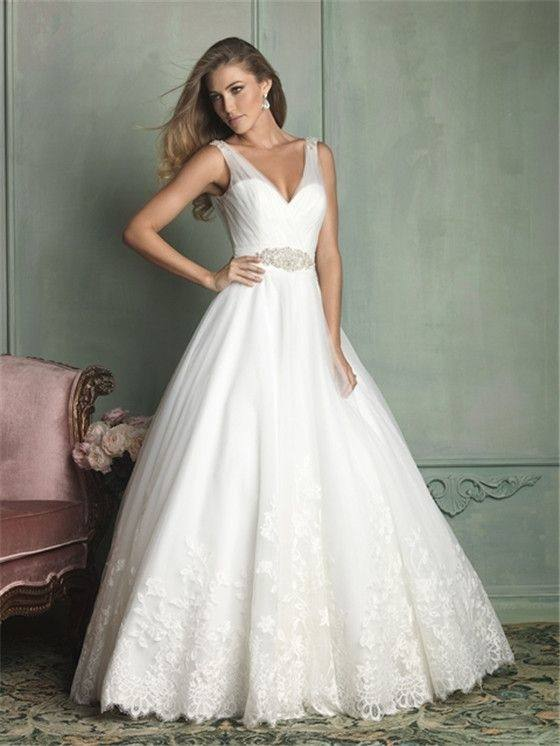 Cute Wedding Dress Accessories Concerning Awesome Best Wedding Dresses For Big  Busts Goldfinger