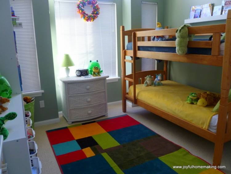 kids room contemporary decorating ideas beautiful girl kid bedroom elegant  decorate how to a foster childs