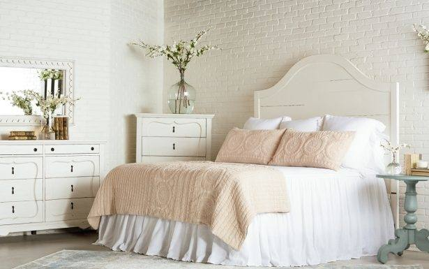 Freedom Beds Maribel Twin Pc Bedroom Package Suites Adelaide Forty  Winks Whole House Furniture Packages Harvey
