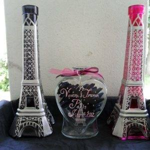 Cool Design On Eiffel tower Vases wholesale for Decorated Living Rooms  Photos, This is so