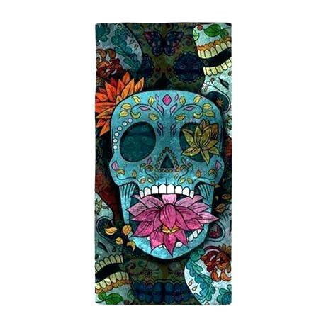 Skull Bedroom Ideas Skull Bedroom Ideas Bedroom Sugar Skull Bathroom Decor  Medium Size Of Market Sugar Skull Bathroom Set Skull Bedroom Ideas Skull  Bedroom