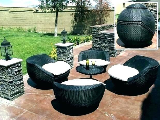 Full Size of Patio Furniture For Small Spaces Vancouver Baby Uk Layout  Designs Enchanting F North