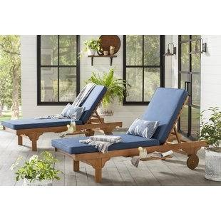 Stunning Skillful Ideas Deep Seating Replacement Cushions For Awesome  Armchair Sunbrella Patio Chair Outdoor Furniture And