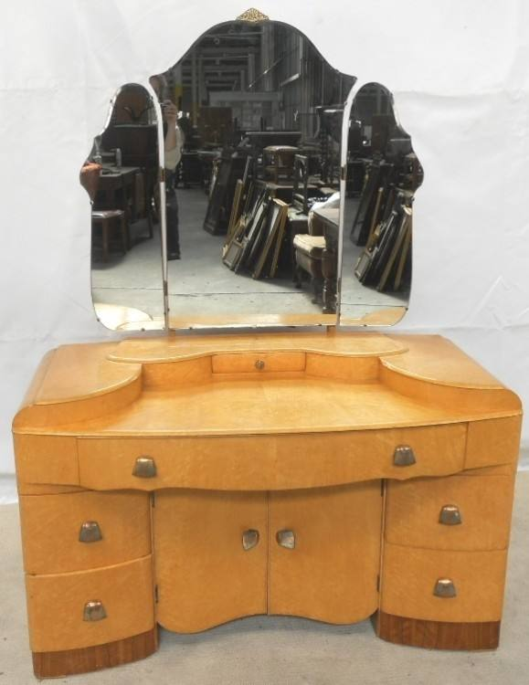 Full Size of Winning Bedroom Furniture And S Trash To Treasure Blonde  Vintage Set Styles For