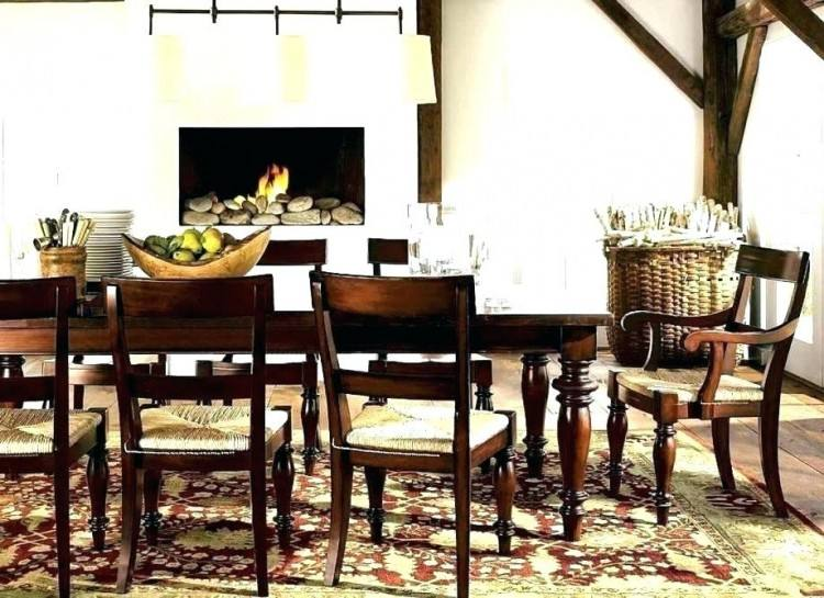 living dining room ideas condo living room ideas small dining room ideas 8  best condo living