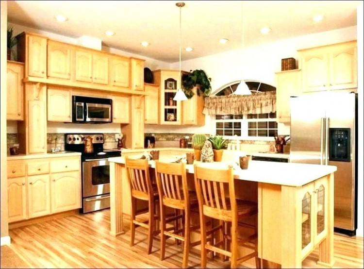 Full Size of Kitchen Decoration:oak Cabinets With Dark Countertops Dark Cabinet Kitchen Cabinets With