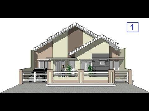 sketchup house plans google house plans download tutorial home building in sketchup  house design tutorial