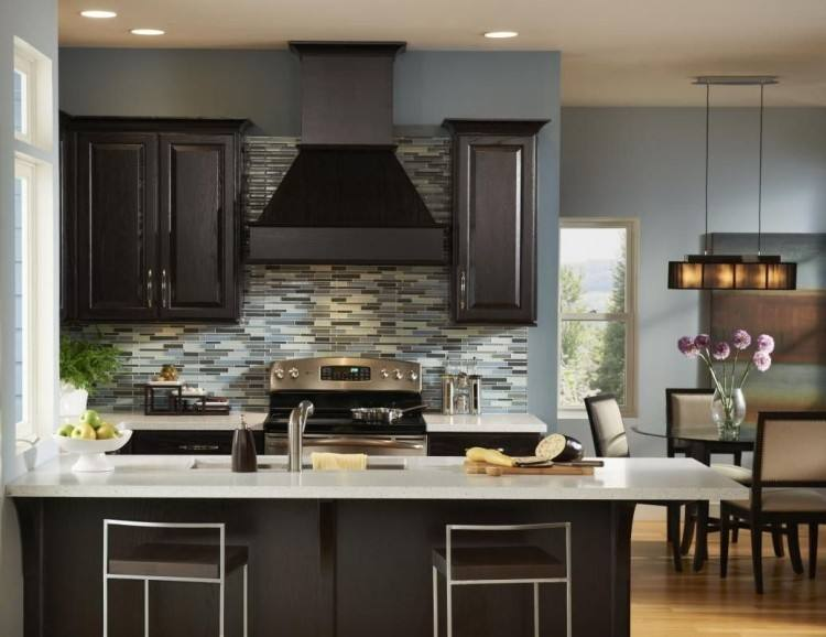 kitchen designs with dark cabinets dark with dark cabinets kitchen ideas  for dark cabinets and best